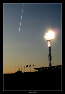stadion_jna