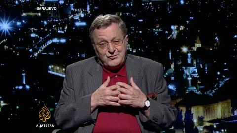 Srđan Dizadarević