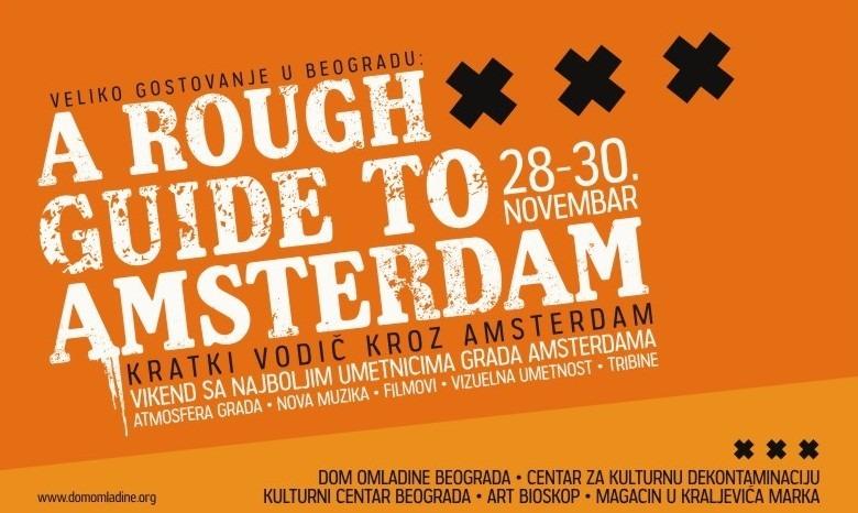 amsterdam-bilbord-4x3a