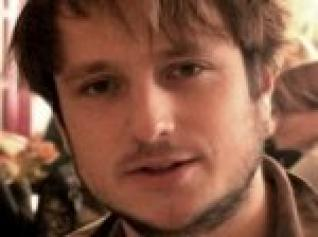Intervju: Rolf van Eijk, režiser: MENJAJTE SEBE DA BISTE MENJALI ..