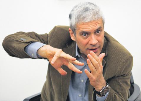 Vikend bajka Borisa Tadića: STAZAMA SREĆE I KORUPCIJE