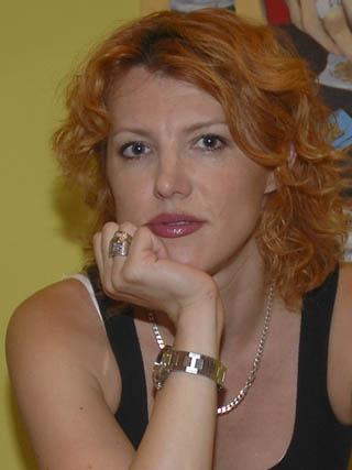 Foto: Dragan Kujundžić