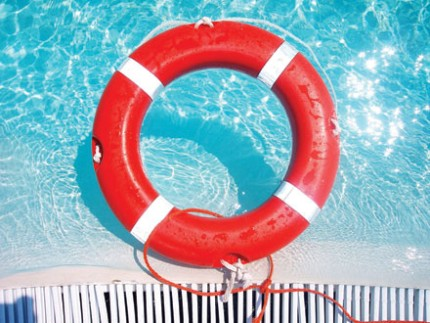 Plivači u Beogradu: PRIČA O UGROŽENOJ VRSTI