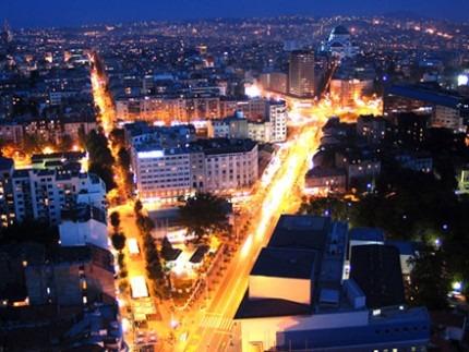 BeogradDjanka