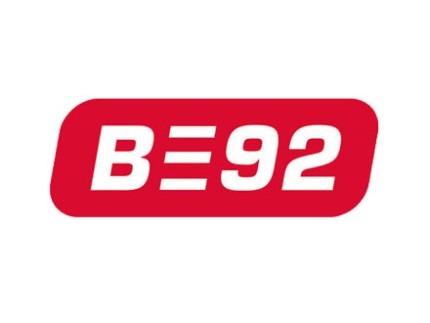 beogradB92