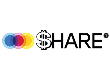 Share ili Sale? fotomontaža yc.rs