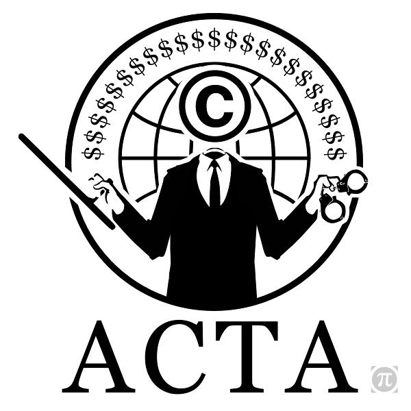 ACTAnymous_600px_0