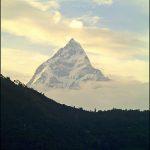 Himalaji: SEDMORICA NA SRPSKOM PUTU