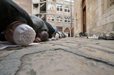 MUSLIMANSKE DEOBE NA SRPSKI NAČIN