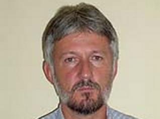 Sudim po potrebi: Ivan Čukalović