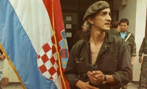Povratak u Hrvatsku: Kapetan Dragan