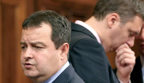Koga ćemo sledećeg? foto: izbornareforma.rs