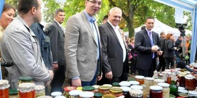 www.koceljeva.gov.rs