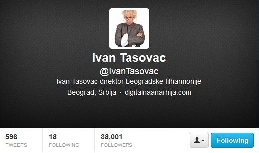 ivan-tasovac-twitter