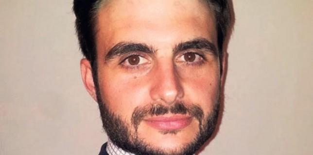 Lazar Kostić, instant ovozemaljski spasilac Srbije