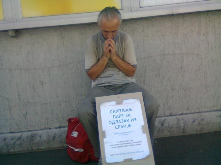 molitva_sep_2011