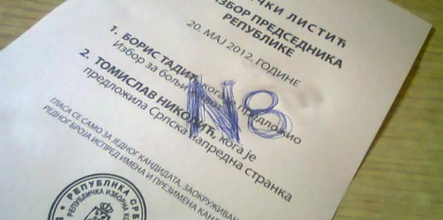n8maj2012
