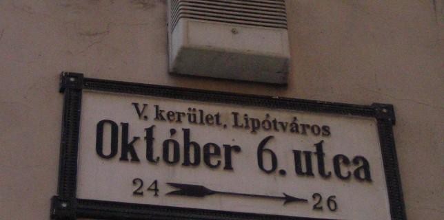 sesti_oktobar
