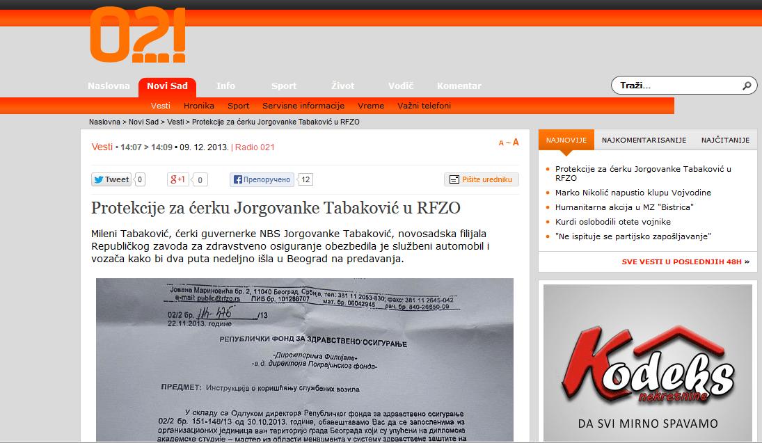 jorgovanka_cenzura