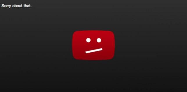 cenzura-na-internetu-jutjub-cenzura