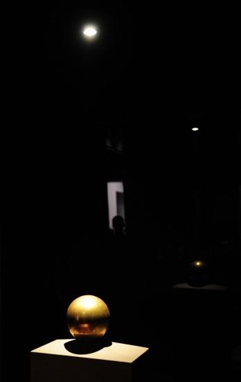 Urna velikana, foto: A. DImitrijević