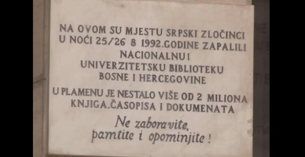 ploca_vijecnica