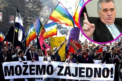 Tomislav-Nikolić-i-gej-parada