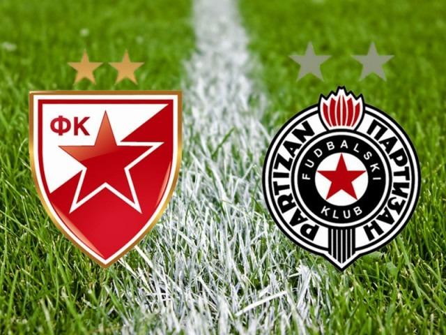 Zvezda-i-Partizan