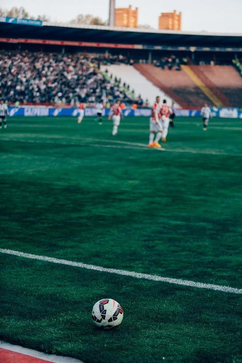 Foto: http://petar-stojanovic.squarespace.com/