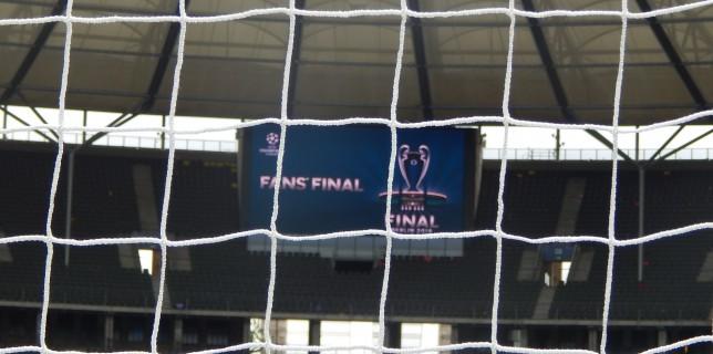 finale-5 (1)