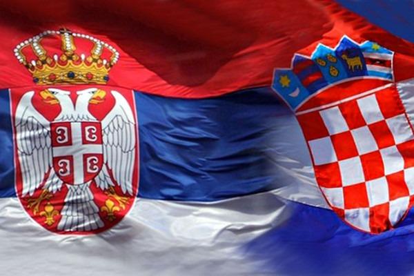 srpska-i-hrvatska-zastava