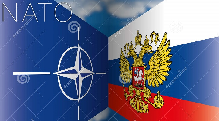 http://www.dreamstime.com/royalty-free-stock-image-nato-vs-russia-flags-original-graphic-elaboration-file-image44228586