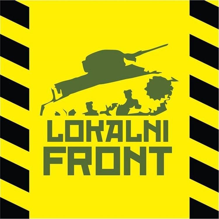 lokalni-front-1