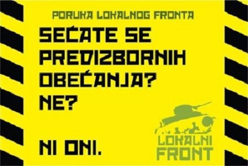 lokalni-front