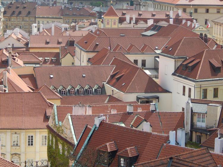 prag-krovovi (1)