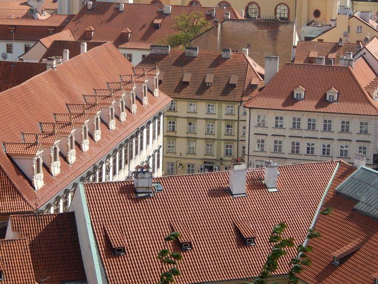 prag-krovovi (2)