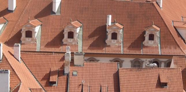 prag-krovovi (3)