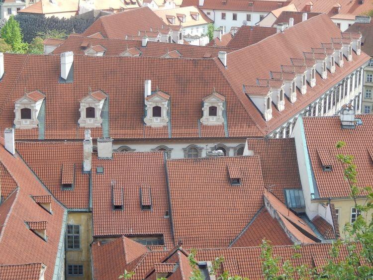 prag-krovovi (6)