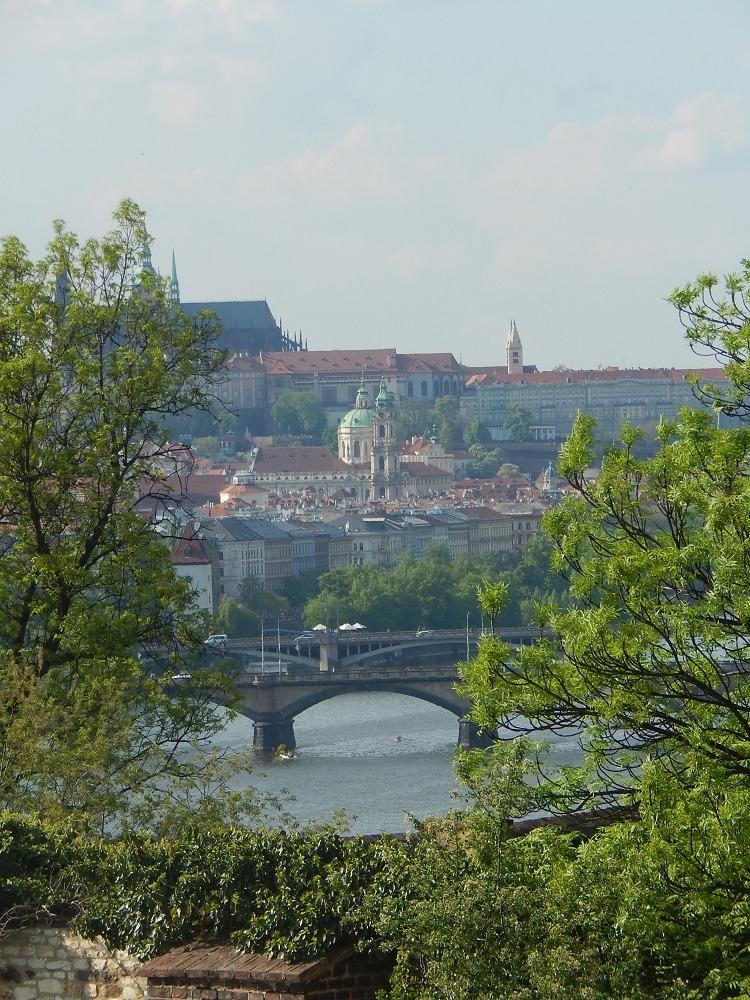 prag-mostovi-visehrad