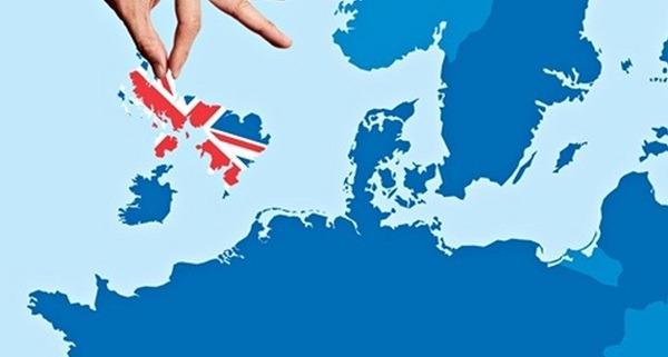 brexit-themillenniumreport